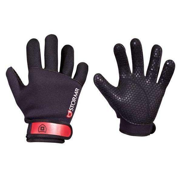Stormr Strykr Neoprene Gloves - Medium