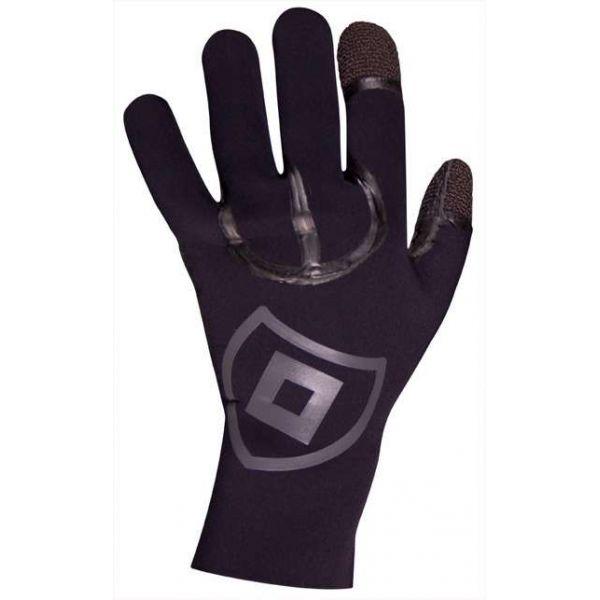 Stormr Cast Kevlar Neoprene Glove - Medium