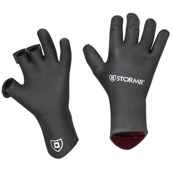 Stormr Shift Mesh Skin Glove - X-Small