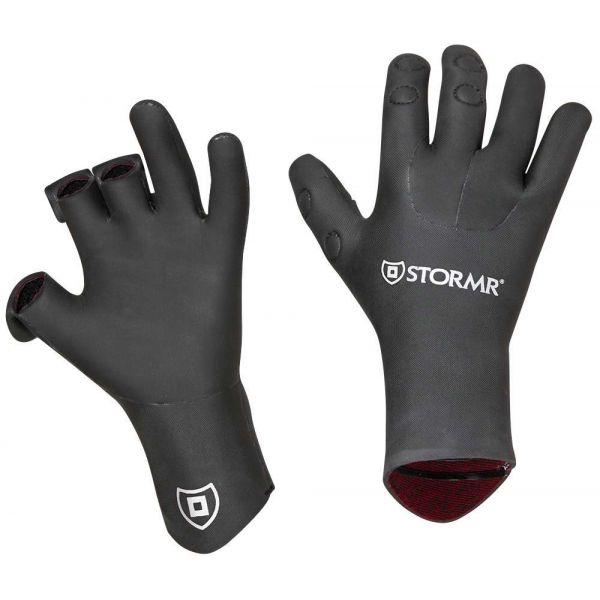 Stormr Shift Mesh Skin Glove
