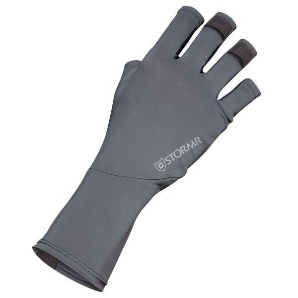 Stormr RGS10N-02 UV Shield Sun Glove - X-Small