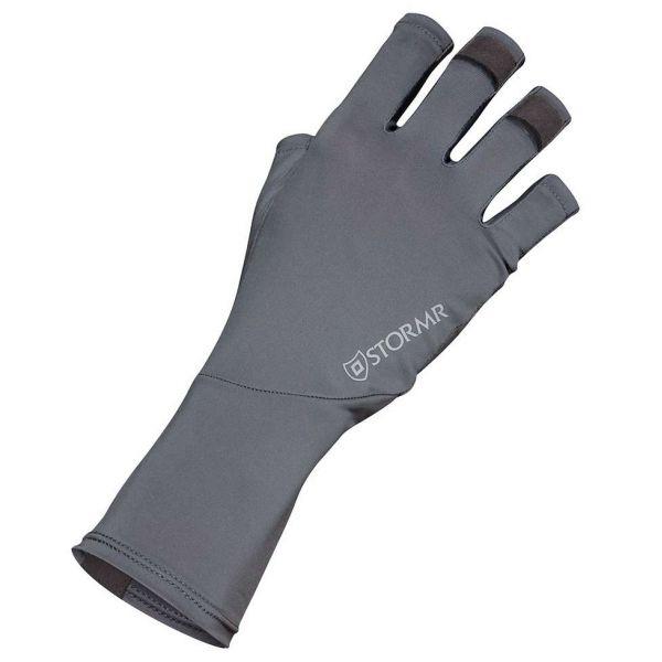 Stormr RGS10N-02 UV Shield Sun Glove - XX-Large