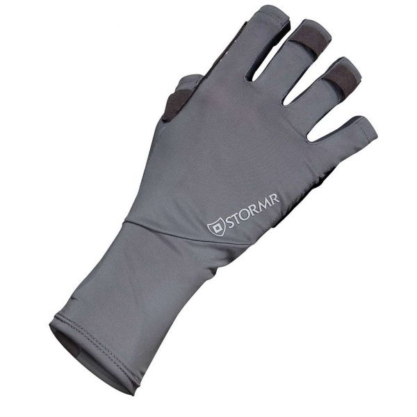 Stormr RGS15N-02 UV Shield Control Sun Glove - XX-Large