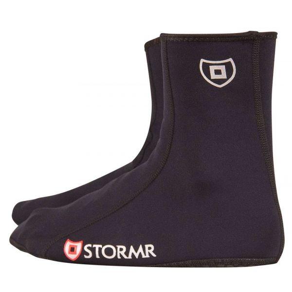 Stormr RS15N Neoprene Sock 1.5mm