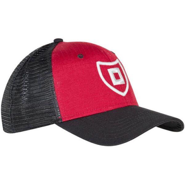 Stormr Shield Mesh Hat