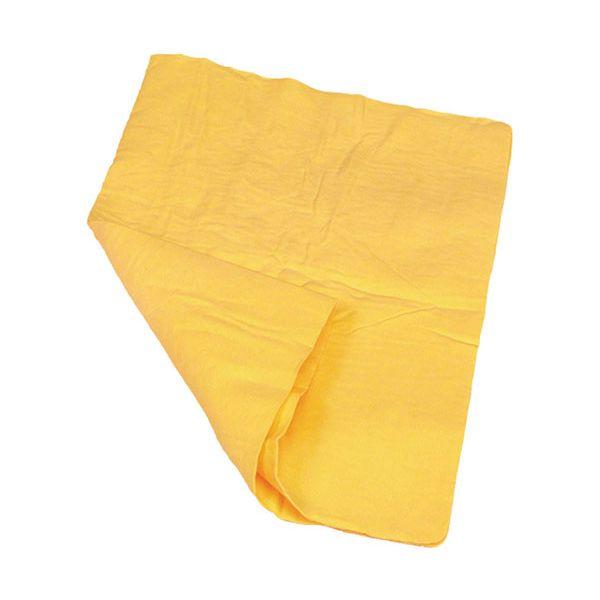 Swobbit SW38855 Aqua Dry PVA Cloth