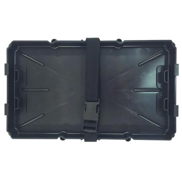 T-H Marine Combo Two Size Battery Tray