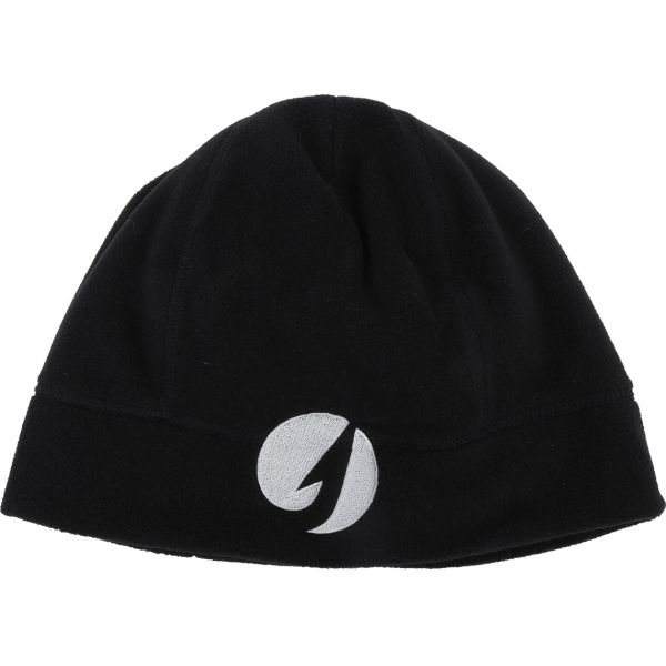TackleDirect Windstopper Guide Beanie