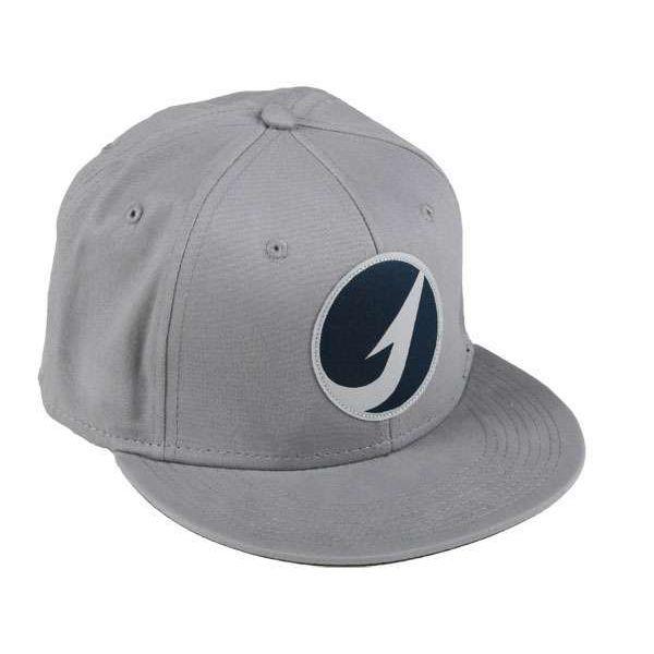 TackleDirect Custom High Crown Hat