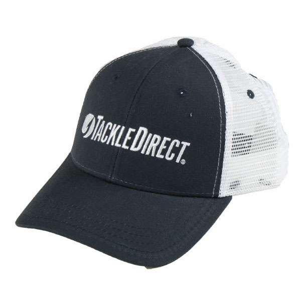 TackleDirect Custom Low Crown Hat