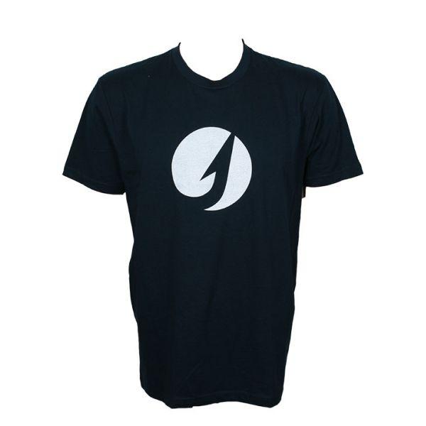 TackleDirect Hook Logo Men's T-Shirts