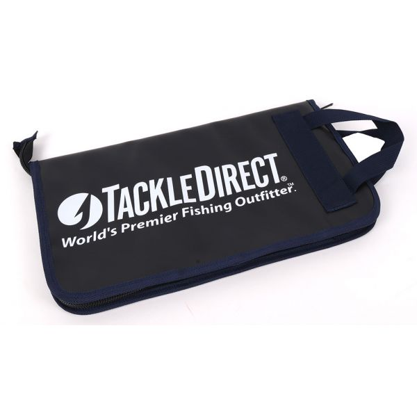 TackleDirect Jig & Lure Bag