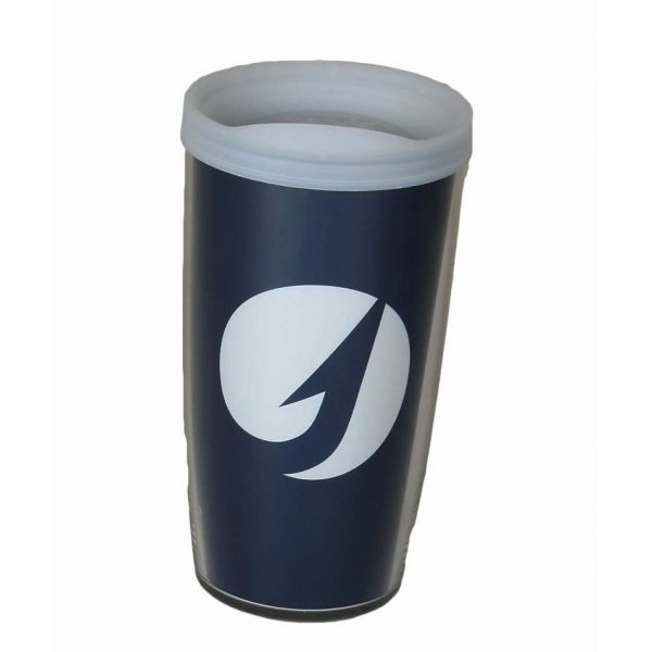 TackleDirect Logo Tervis Tumblers