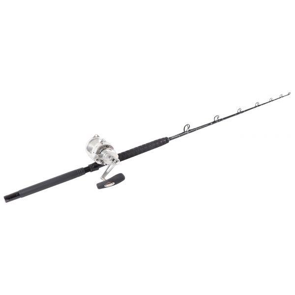 TackleDirect Platinum Hook TDPS603050SIN/Penn 30VISX  Standup Combos