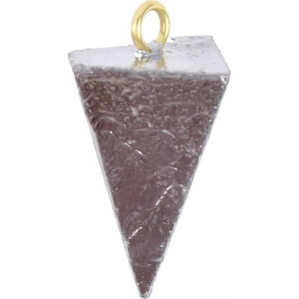 TackleDirect Pyramid Sinker