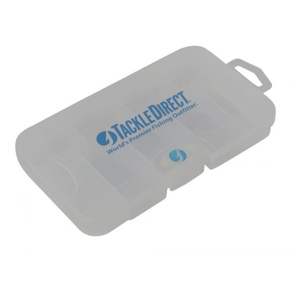 TackleDirect Utility Boxes