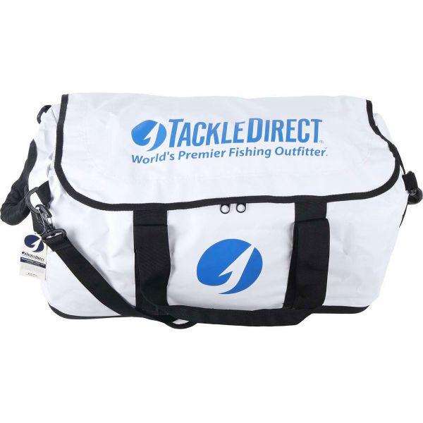 TackleDirect Waterproof Boat Bag