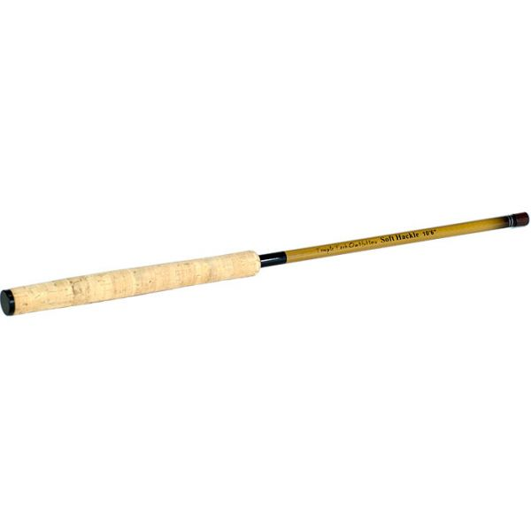 Temple Fork Outfitters Soft Hackle Tenkara Fly Rods