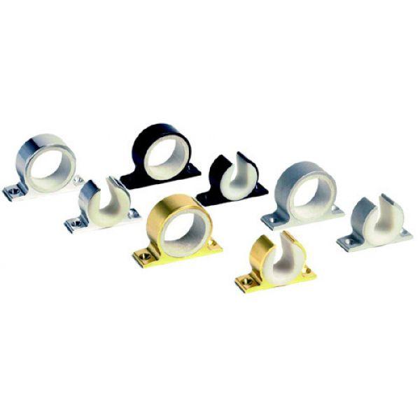 Tigress Aluminum Rod Hangers