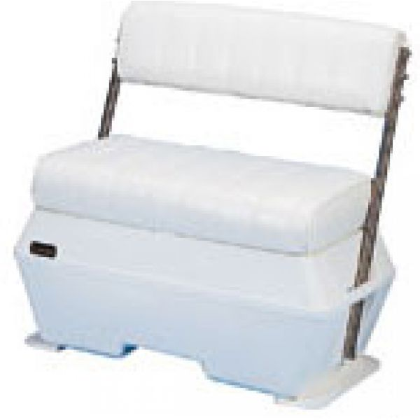 Todd 1796-C Replacement Cushion Set for 1796 Small Swingback Seats