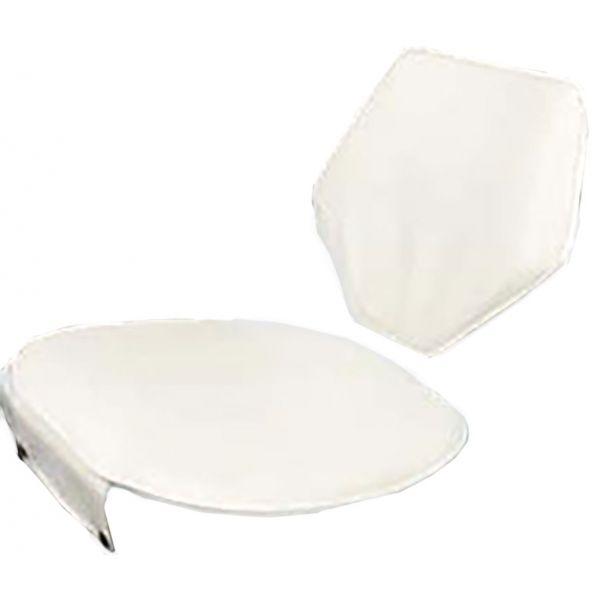 Todd 3010 Long Beach Cushion Set - Cushions Only