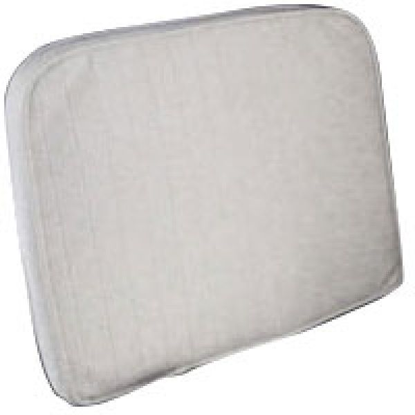 Todd 3701 Cabo Helm Seat Backrest Cushion - Backrest Only