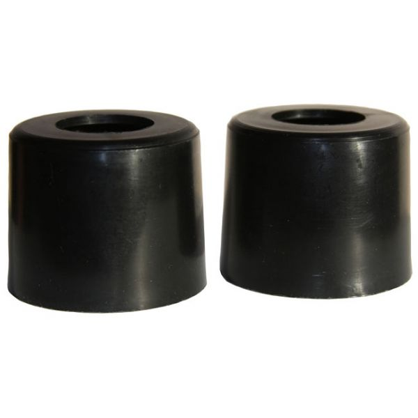 Todd 6005-RP2 Push-Pull Table Post Replacement Caps