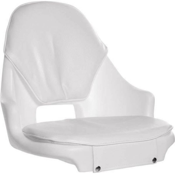 Todd 971537-LC Freeport Helm Seat w/ Cushions (#200)