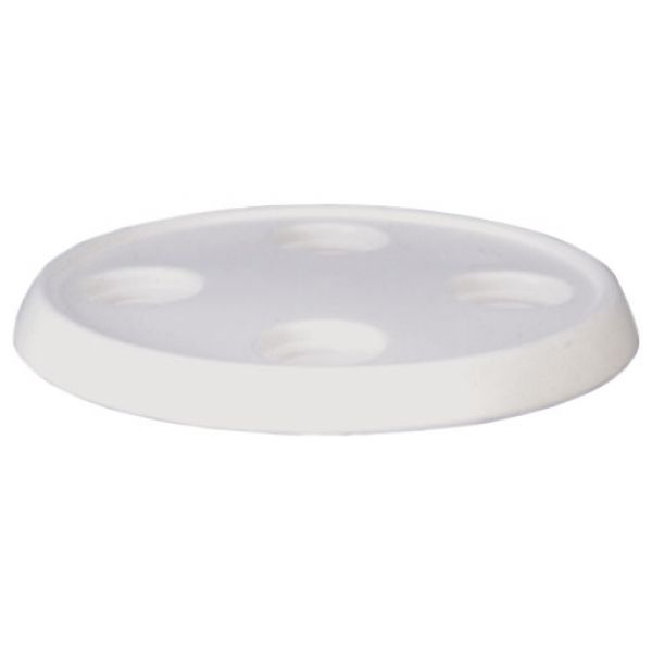 Todd 99-1613W Round Tabletop Only