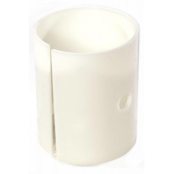 Todd 9994-72 Bushing - White