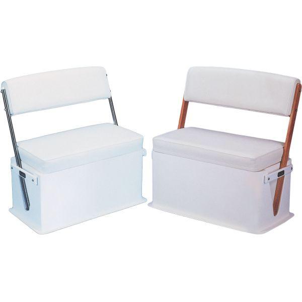 Todd Swingback Seats