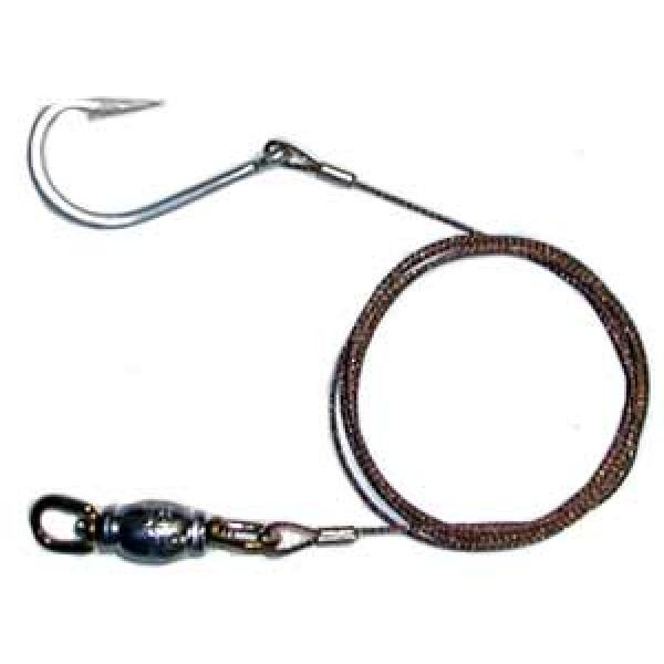 Tournament Cable 201SK10S Shark Rigs