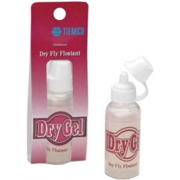 Umpqua 30494 Tiemco Dry Gel