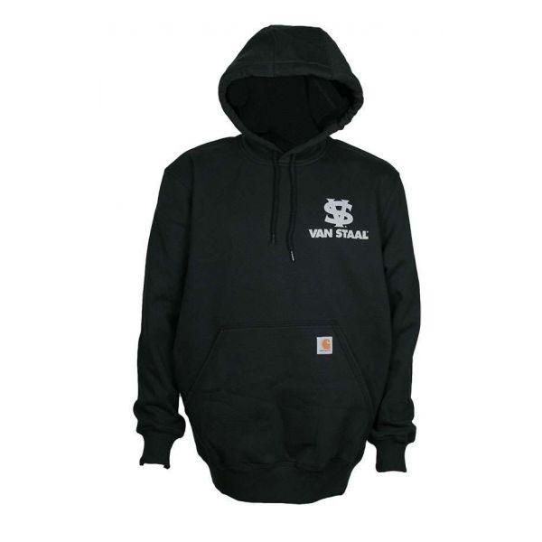 Van Staal Hooded Sweatshirt