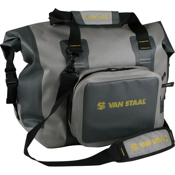 Van Staal Surf Dry Bag