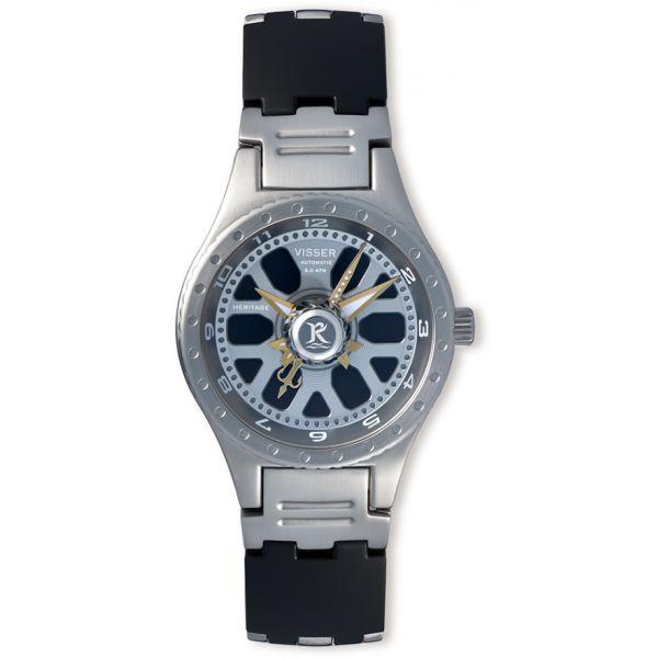 Visser Series VS-9015 Original Model Watch