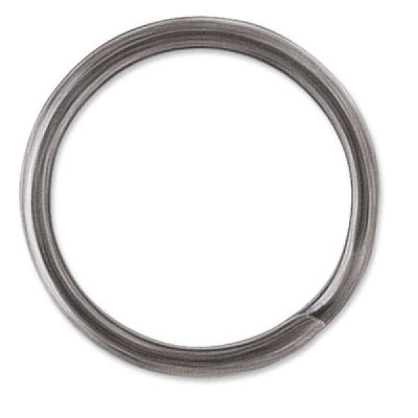 VMC Split Rings
