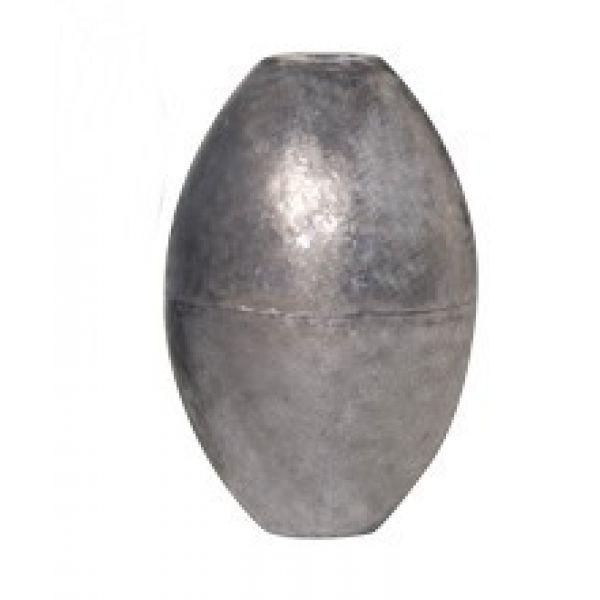 Water Gremlin PEG-10 Egg Sinker-1/8 oz.