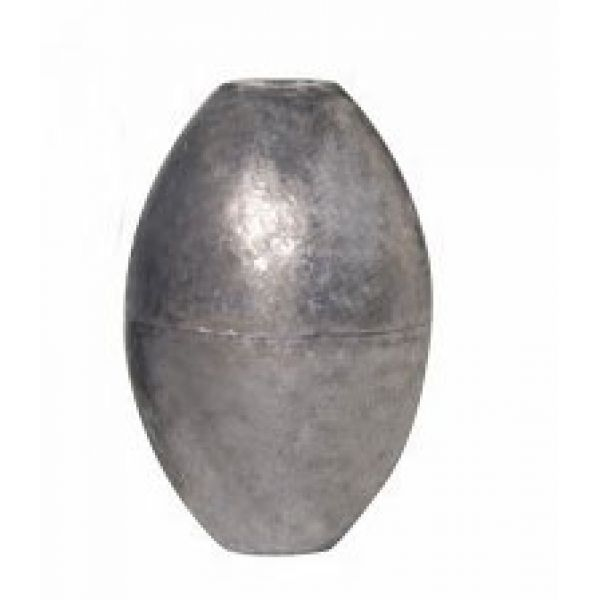 Water Gremlin PEG-4 Egg Sinker 1-1/2 oz.
