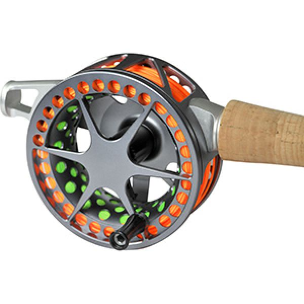 Waterworks Lamson Center Axis 1.5 Fly Fishing Spare Spool