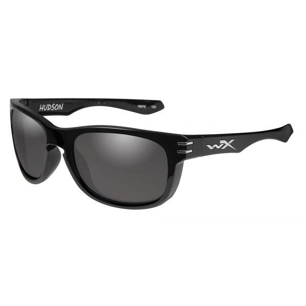 Wiley X Hudson Sunglasses