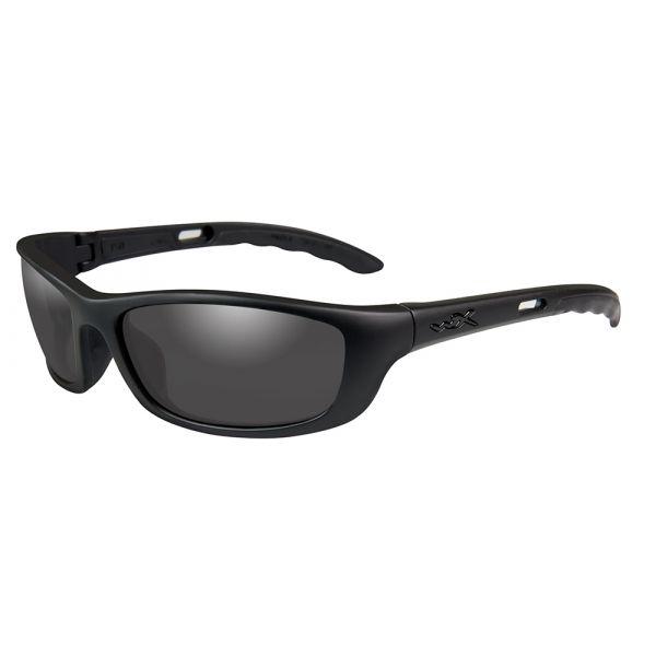 Wiley X P17 Sunglasses