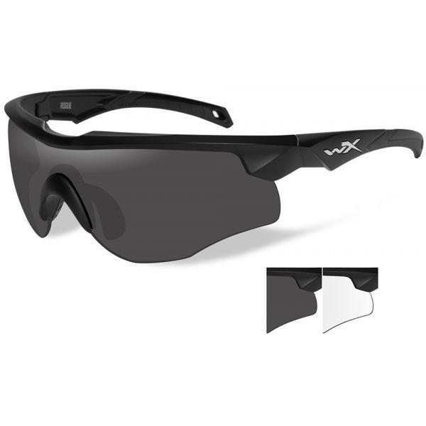 Wiley X Rogue Sunglasses