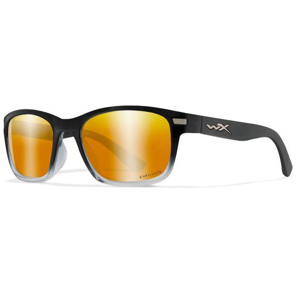 Wiley X WX Helix Sunglasses