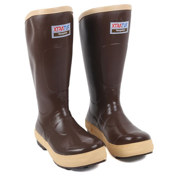 Xtratuf 22293G Legacy 2.0 Boots 15in