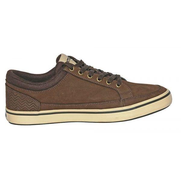 Xtratuf 22401 Chumrunner Shoes