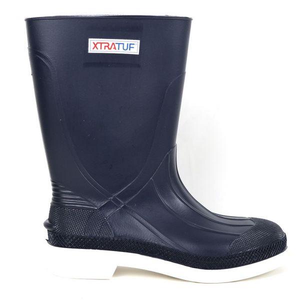 Xtratuf 75137 Shrimp Boot