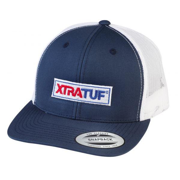 Xtratuf Baseball Snapback Hat