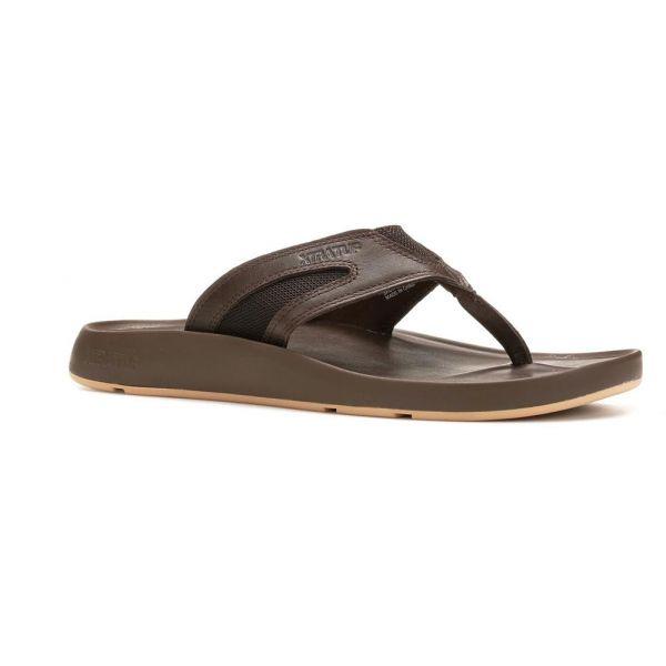 Xtratuf Men's South Shore Sandals