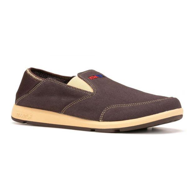Xtratuf Men's Yellowtail Slip On Shoes